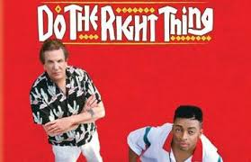 critical viewing do the right thing kyle s mass media blog do the right thing movie image
