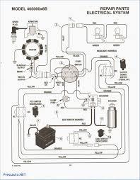 84 ford f 150 wiring diagram dolgular com ford alternator wiring diagram external regulator at 84 Ford F 150 Wiring Diagram