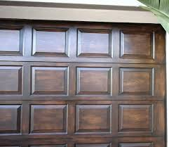 wooden garage door paint do you need more ideas right here tend to be more images