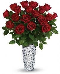 teleflora s sparkling beauty bouquet flowers