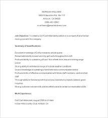 resume templates scholarships ...