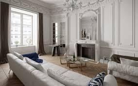 Frans Interieur Interiorinsidernl