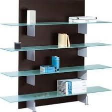 novel bookshelves 180 x168cm bookshelves cupboards and