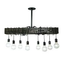 hanging heavy chandelier x how to hang a elegant wood beam west ninth chand hanging heavy chandelier