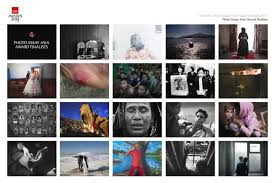 top finalists across countries the invisible photographer ipa photo essay asia award 2013 finalists
