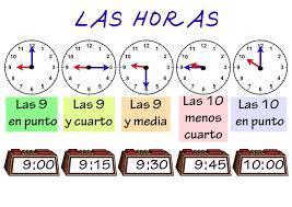 http://primerodecarlos.com/SEGUNDO_PRIMARIA/septiembre/unidad_1/hora_cuarto_media.swf