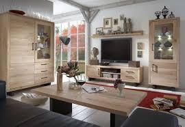 Mobili Per Sala Da Pranzo Moderni : Mobili soggiorno moderni in legno tavolino da caffe gold