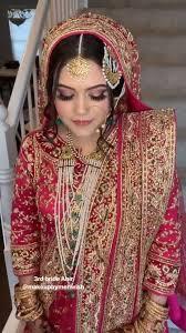 Pakistani Designer Khada Dupatta Khada Dupatta Hyderabadi Bride Indian Bridal Outfits