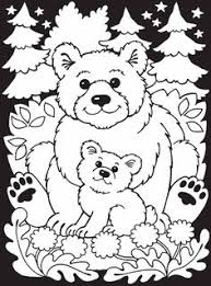 Small Picture Welcome to Dover Publications Zoo Animals Coloring Fun Kids