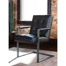 modern home office desks. Home Office Desk Chair Modern Desks