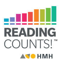 Scholastic Reading Counts Lexile Chart Reading Counts Home