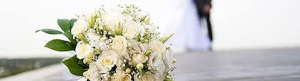 wedding reception venues geelong reception venues, geelong Wedding Ceremony Venues Geelong Wedding Ceremony Venues Geelong #45 wedding ceremony locations geelong