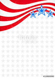 patriotic invitations templates american patriotic background with stars and stripes holiday grunge