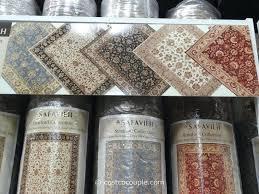 rugs at costco area regarding sheepskin uk 7x10 thomasville
