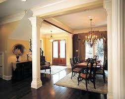 roman columns for home decor decorative columns for walls