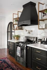 Episode 1 Of Season 5 In 2019 Fixer Upper Kitchen Cabinetry