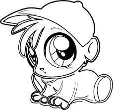 Small Picture chipmunk coloring pages 28 images alvin the chipmunks and