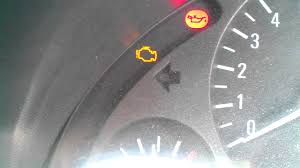 How To Erase Check Engine Light Without Scanner How To Check Engine Without Obd Scanner