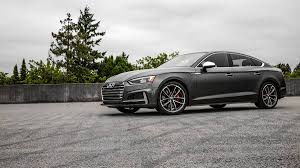 2018 audi a5 sportback. simple 2018 2018 audi a5 sportback photo 9  intended audi a5 sportback