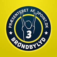 BrøndbyLyd