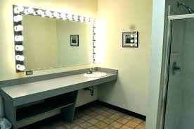 vanity mirror set with lights full size of vanity mirror with lights for dressing table fair