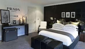 20 Fresh Mens Bedroom Sets Design Bed For Police Inside Plan 14 ...