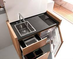 fitted kitchens for small spaces. New Ideas Kitchen Furniture For Small Ikea Es Foldable Red Fitted Kitchens Spaces .