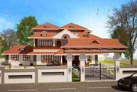 Small Picture Best Home Boundary Designs Gallery House Design 2017