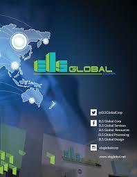 Els Global Design Els Global Corp