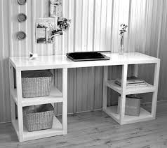 remarkable desk office white office. Remarkable White Home Office Desk As The Main Furniture. Prime Decors Awesome Interior Decoration Ideas E