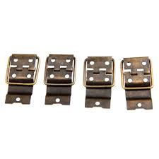 Amerock Cabinet Hardware Home Depot Drawer Pulls For Cabinets Amazon