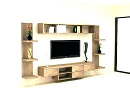 corner wall mount for flat screen tv corner mount with shelf s corner wall mount bracket