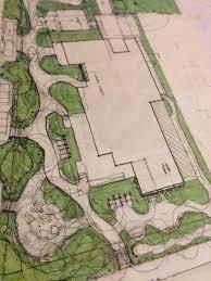 landscape architecture blueprints. Fine Architecture 38e5314d41eb780896fdcffb6bae5a8cjpg 7501000 Pixels  Landscape SketchLandscape  PlansLandscape DesignsArchitecture PlanArchitecture DrawingsArchitectural  And Architecture Blueprints