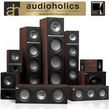 kef q600c. q series, q100, q200c, q300, q500, q600c, q700, q800ds, q900, q400b, finishes: black /walnut/ rosewood vinyl discontinued kef q600c