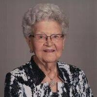 Obituary   Betty Jane Keiper of Atkins, Iowa   Phillips Funeral Homes