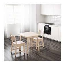 НОРДЕН <b>Стол складной</b> - <b>IKEA</b>