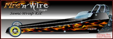 jr dragster race car wraps jr dragster car graphics jr drag Jr Dragster Wiring jr dragster race car wraps jr dragster car graphics jr drag car numbers jr dragster wiring