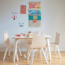play room furniture. Playroom Table And Chairs Play Room Furniture
