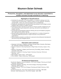 Medical Surgical Nurse Resume Sample Xpertresumes Com