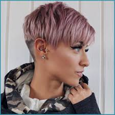 Www Short Hairstyles 494292 34 Greatest Short Haircuts And