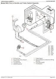 mercruiser trim wiring diagram data wiring diagrams \u2022 tilt and trim gauge wiring diagram mercruiser trim wiring diagram collection wiring diagram rh visithoustontexas org mercruiser tilt trim wiring diagram mercruiser trim pump wiring diagram