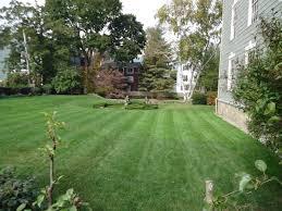 file marblehead massachusetts garden behind historical society building jpg