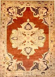 handmade rug rugs from india wool indian