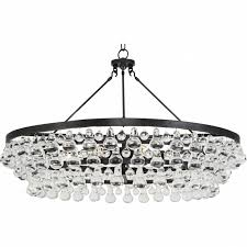 robert abbey lighting bling chandelier intended for lamps plus chandeliers awesome chandelierlampsin co beach pineapple plug in raindrop gypsy schonbek