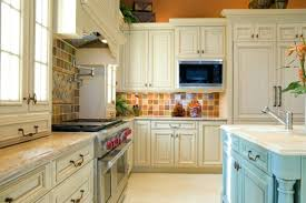 average price of kitchen cabinets. Average Cost Of Kitchen Cabinets Per Linear Foot To Reface  House Design Price E