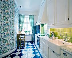 colorful kitchen ideas. Modren Kitchen 62 Most Perfect Chic Colorful Kitchen Ideas Awesome Kitchens  Chatodining Ingenuity Throughout