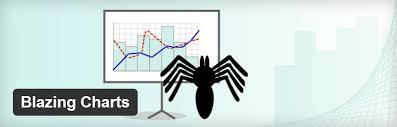 Wordpress Charts And Graphs Lite 20 Data Visualization Wordpress Plugins