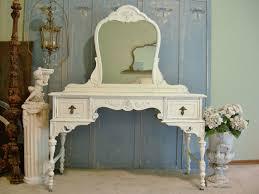 vintage style shabby chic office design. Shabby Chic Furniture Bedroom. Bedroom #image12 Vintage Style Office Design