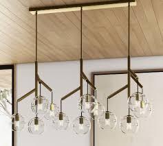 indoor pendants ceiling lights