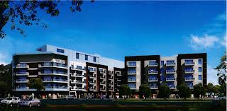 new apartments in mesquite tx home decor interior exterior modern